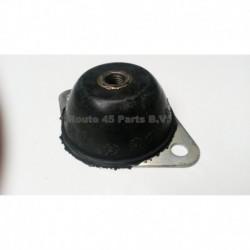 Motorrubber Grecav EKE / Casalini  Carry M8-9-10