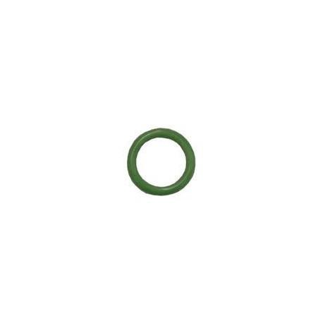 O-ring injecteur Lombardini FOCS502