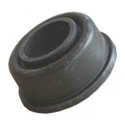 Pasbusset Ligier, rubber