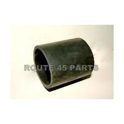 Ring rubber luchtfilterhuis