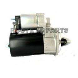 Startmotor Lombardini FOCS502 29MM