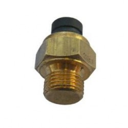 Temperatuurzender Lombardini FOCS502, 16 mm