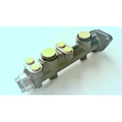 Hoofdremcilinder 19mm (Ligier)