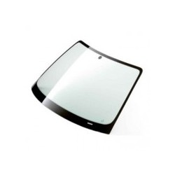 Voorruit MICROCAR M8     1400610