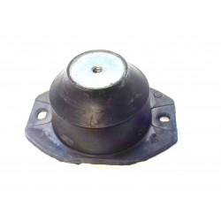 Motor rubber IXO - MGO - XTOO - M8