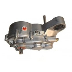 Schakelbak/ Versnellingsbak Ligier X-Too R, S en RS