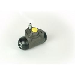 Wielrem cilinder Amica