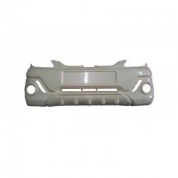 Voorbumper Crossover 7AW019A Polyester