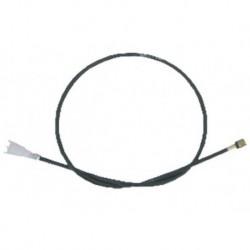 Kilometerteller kabel  Aixam 3MB017