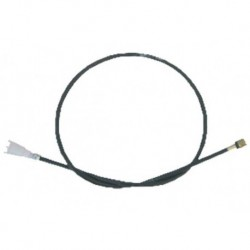 Kilometerteller kabel Bellier DVTR04