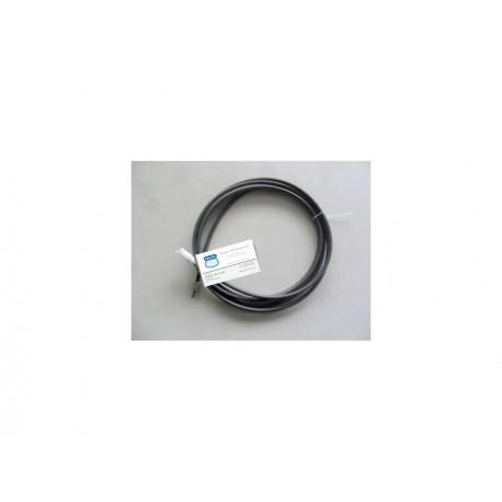 Kilometerteller kabel Bellier Utelitere (pickup) UTTR140