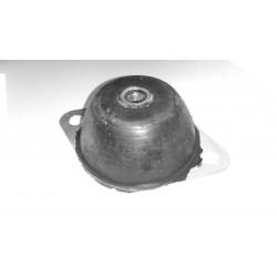 Bakrubber Chatnet Baroder Yanmar motor