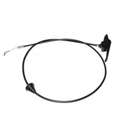 Motorkap ontgrendlings kabel 7aa087