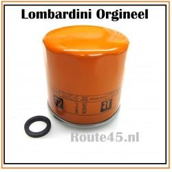 Brandstoffilter Orgineel Lombardini 2175.045
