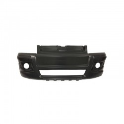 Voorbumper  MC2  Highland ABS    1006869