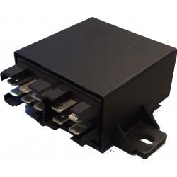 Module aansturing Motor Yanmar  P   1005371