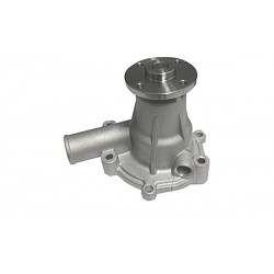 Waterpomp Casalini  Mitsubishi L2 Motor