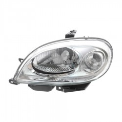 Koplamp Ligier Microcar Bellier Links