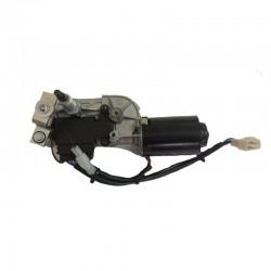 Ruitenwissermotor Bellier Jade  (wendy)