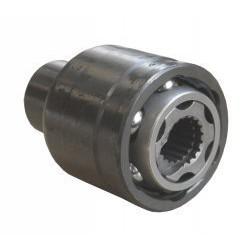 Binnenste homokineet aandrijfas Aixam (Ø 20,5 mm)
