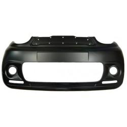 Bumper Microcar M8 1402042