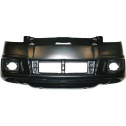 Bumper voor XTOO-R  ABS imitatie