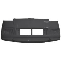 Bumper voor XTOO-R zonder mistlampgaten