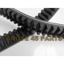 Aandrijfriem BD52-2177 JDM, Casalini, Chatenet, Microcar, Ligier 041