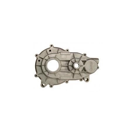Carterhelft versnellingsbak JDM Albizia/Titane, klein