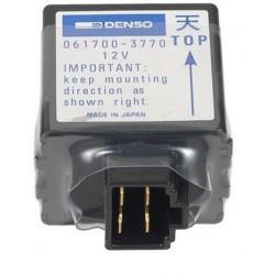 Denso relais 061700-3770