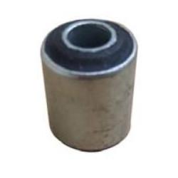 Draagarm rubber /  SILENT BLOCK 12x28x32/38