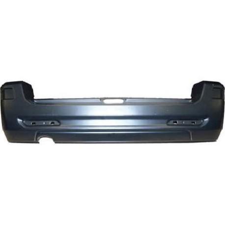 Achterbumper Microcar MC 2 1004754