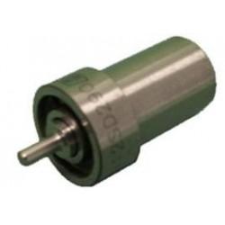Injector Lombardini FOCS502