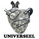 UNIVERSELE ONDERDELEN